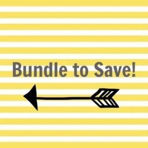 Other - I love offers and bundles!
